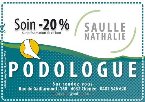 Offre Ulg Saulle12 1101 12