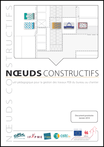 outils NC cover